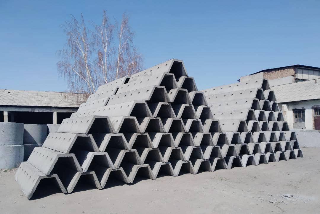 Бетон каракол купить бетон в балашове