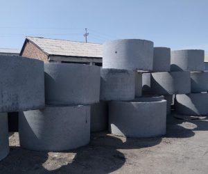 Бетон каракол приготовление цементного раствора для стяжки пола